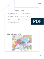 ap euro review period 1