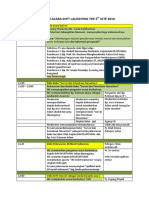 rundown-acara softlaunching.pdf