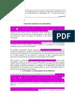 1.3.- Funciones Esenciales de Salud Pública