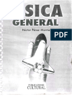 205867386-fisica-general-hector-perez-montiel.pdf