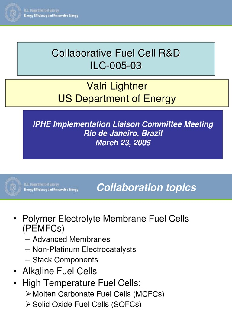 09h00%20-%20United%20States%20-%20Valri%20Lightner | Fuel