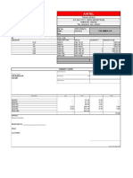 Copy of Airtime Wholesale Format