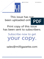 dummy-thumbnail.pdf