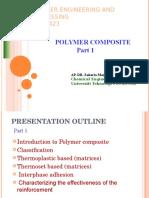 Lecture 11.0-Composite 1