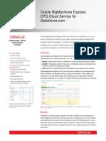 Cpq Cloud Service for Salesforce Ds 2156372