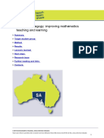 tls83_scaffolding_pedagogy.doc