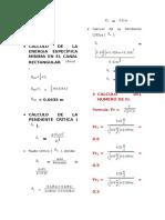 Calculos.lab.3