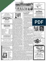 Merritt Morning Market 2858 - May 4