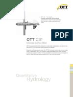 OTT_C31_en