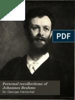 brahms cartas, recopila george henschel.pdf
