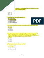 test3tro.pdf