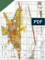 PRCLA-A LOS ANGELES.pdf