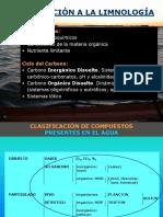 CLASE3-CARBONO2012.pdf