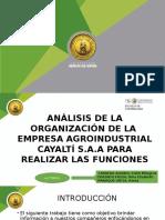 Finanzas Diapositivas Final