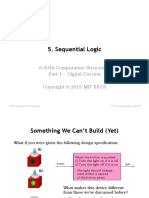 Pdfs Sequential Lecture5