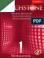 touchstone workbook 1.pdf