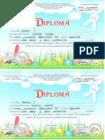 diploma media 2