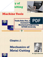 Mechanics_of_Metal_Cutting.pdf