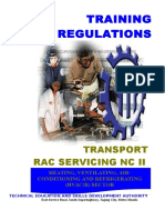 MELJUN CORTES TR Transport RAC (Final Copy)