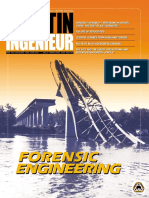 BEM Mar04-May04 (Forensic Engineering)