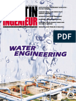 BEM Jun04-Aug04 (Water Engineering)