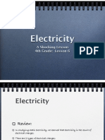 chp 6 - electric circuits lesson pathfinders ws