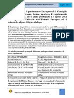 -Regolamento-UE-305-2011