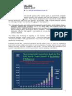 Marketing Analysis - Airship v2 Project (1)