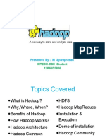 07082013164606-hadoop-technologies.pptx