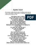 019-OYEKU IWORI.doc