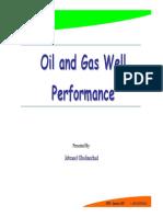 Well Performance-3.pdf