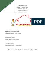 KAya Ka Huko Lda2.docx