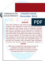 law-journal-cover.docx