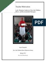 281-24 Teacher Motivation Report questionnaire.pdf