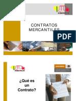 13-02--contratos-mercantiles