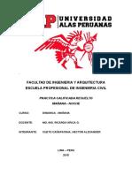 DINAMICA - HECTOR CUETO.docx