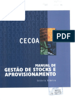 Gestão Se Stocks