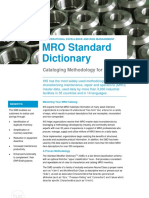 Standard-Modifier-Dictionary-2015_219851110913044932