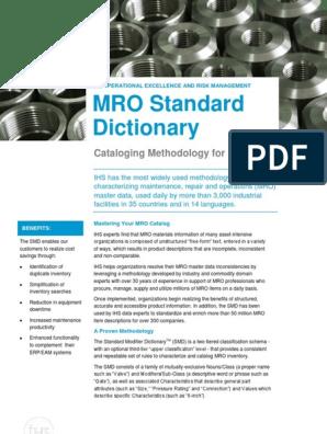 Standard-Modifier-Dictionary-2015_219851110913044932 | Noun