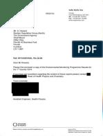2014 Q1 Environmental (redacted).pdf