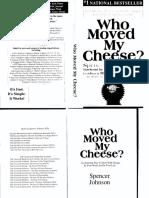 cheese.pdf