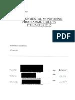 2015 Q1 Environmental (redacted).pdf