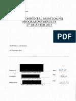 2015 Q2 Environmental (redacted).pdf