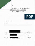 2015 Q3 Environmental (redacted).pdf