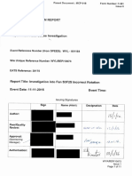 WYL-REP-10073 RCI report into fan S3F2S incorrect rotation_V1 (redacted).pdf
