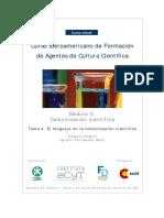 comunicacion cientifica.pdf