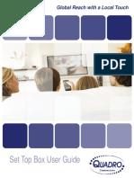 settopbox_userguide.pdf