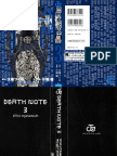 Death Note comic 3