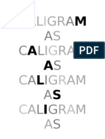 Caligramas_versión2003