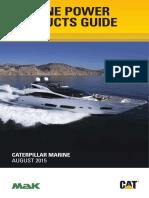 Catalog CAT.pdf